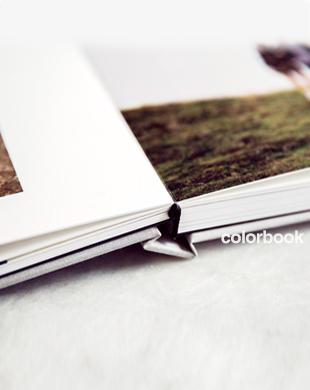 Album Photobook Cao Cấp