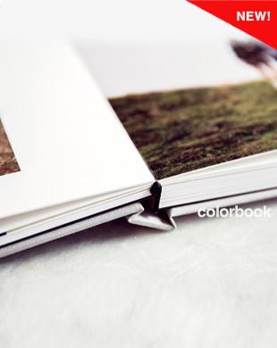 Album Photobook Cao Cấp Siêu Sắc Nét