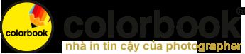 Colorbook - Xưởng in album photobook cưới hàng đầu Việt Nam.
