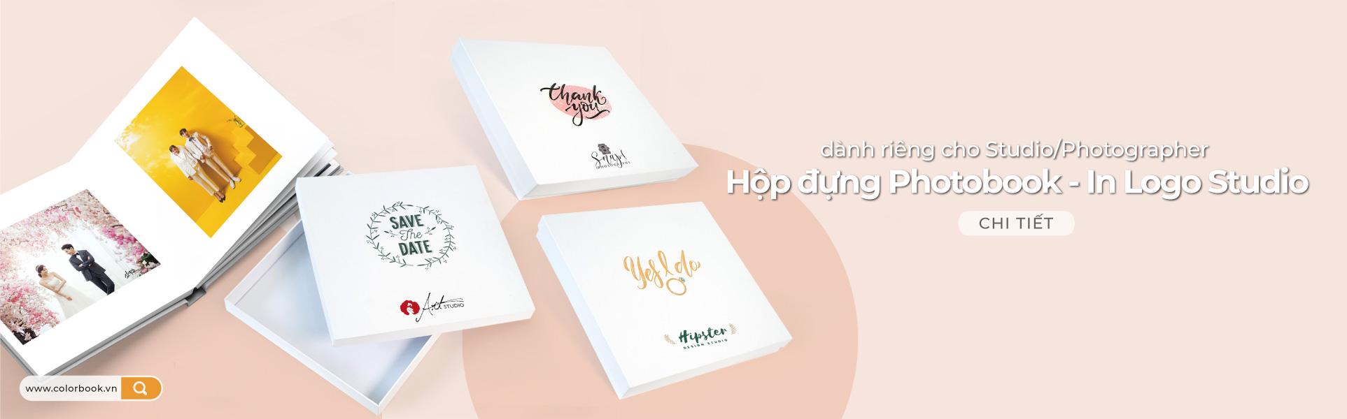 Hop-in-logo-studio-BANNER