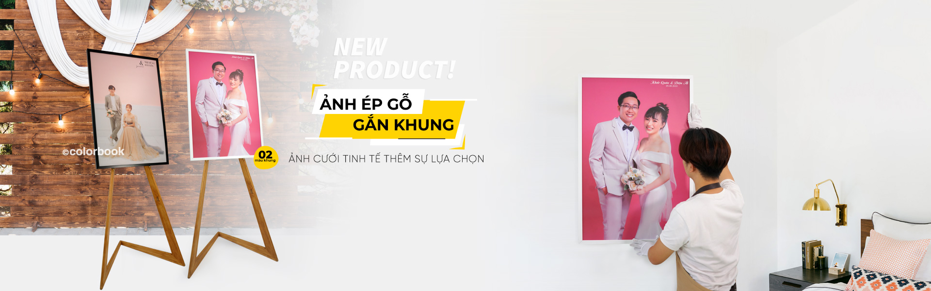 anh-ep-go-banner
