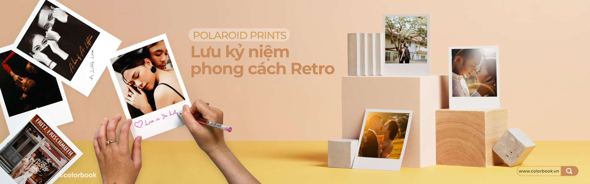 in-anh-Polaroid-banner