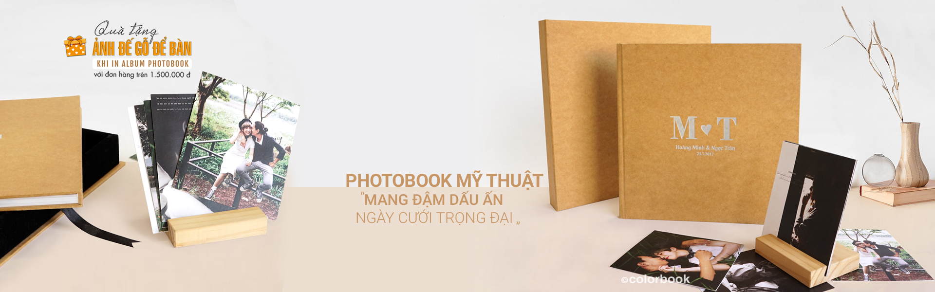 photobook-ep-nhu-banner